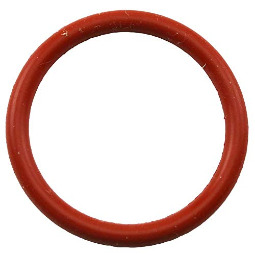 Campbell Mfg ATS8-544 UV System O-Ring (Fits All)