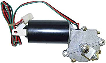 NEW WIPER MOTOR FITS 1991 1992 1993 1994 1995 JEEP YJ REPLACES 40-432 40432