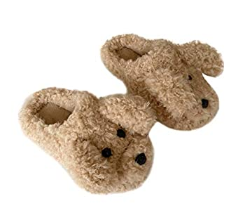 Best slippers for dogs Reviews