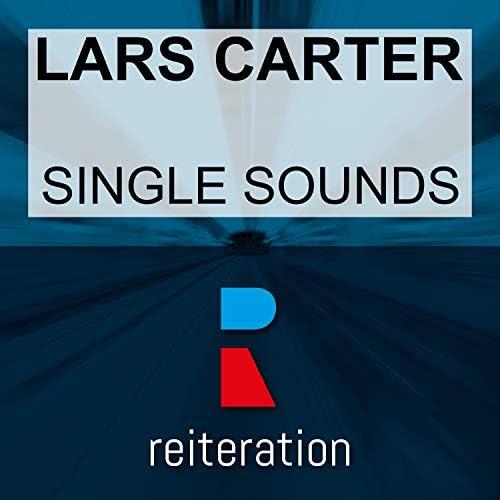 Lars Carter
