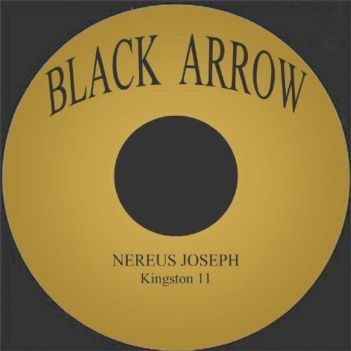 Nereus Joseph