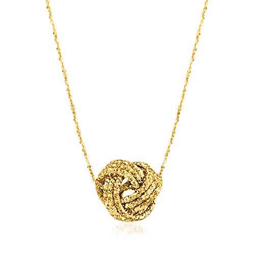 Best 14k gold womens jewelry list 2020 - Top Pick