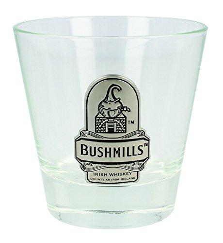 comprar whisky irlandes bushmills online