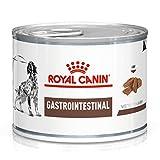 Royal Canin Gastro Intestinal Hund Dosen 12 x 200 g