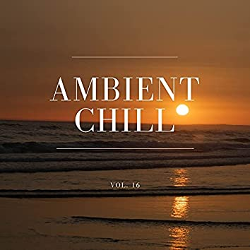 Ambient Chill, Vol. 16