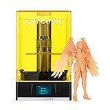 41Ri5 R5gLL. SL160  - Top Las Mejores impresoras 3D de 2021 para todos los precios