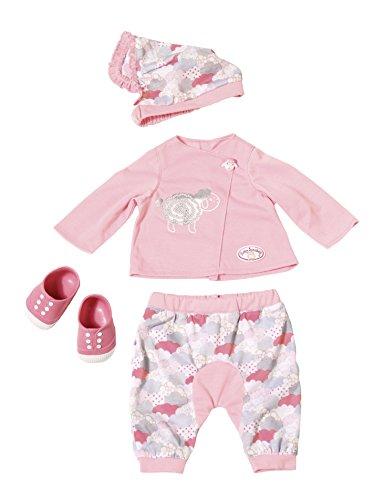 Baby Annabell 700402 Puppenbekleidung