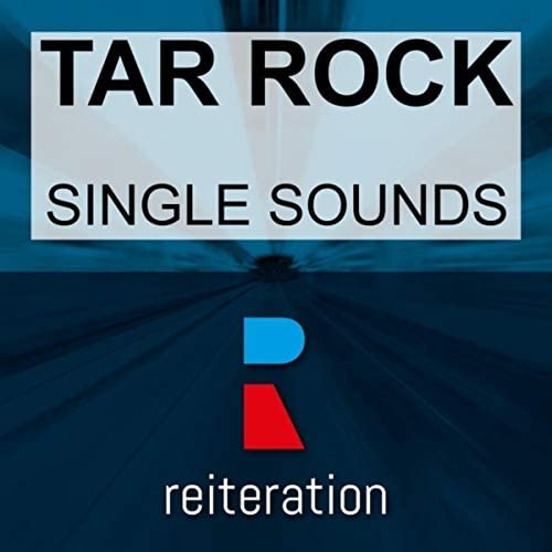 Tar Rock