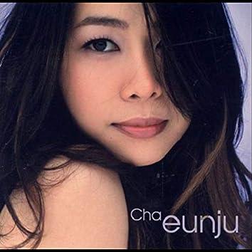 Cha Eunju