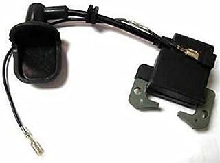 XZANTE 3 Piezas D8TC 3 Buj/ía del Electrodo Buj/ía De Carreras con 3 Electrodos para CG 125 150 200Cc CF250 Motococleta Scooter ATV Quads