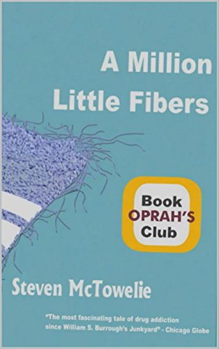 A Million Little Fibers (English Edition)