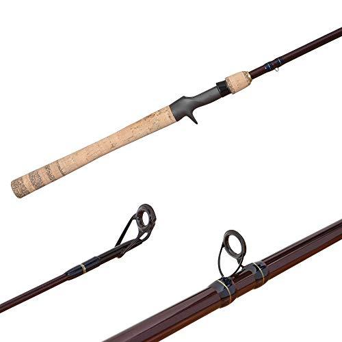 shimano baitcasting rods SHIMANO Conv 66 MH CST