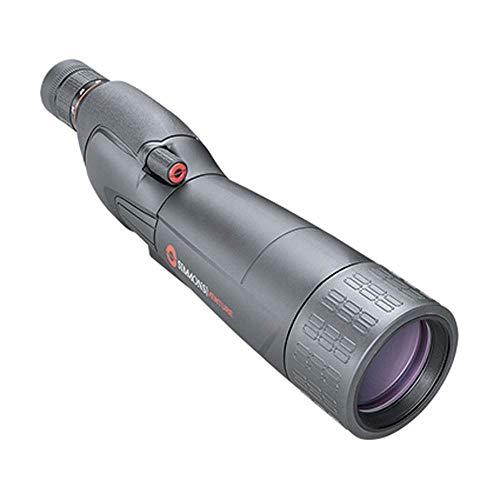 Simmons Rings 712060 Hunting Scopes Spotting