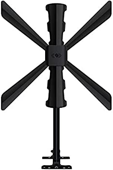 Matis Digital Amplified HDTV Antenna