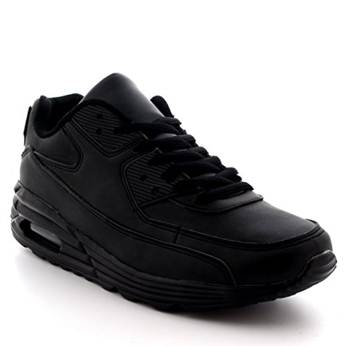 Get Fit Mens Fitness Air Bubble ...