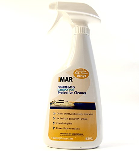 IMAR Strataglass Protective Cleaner (#301)