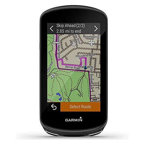 GPS EDGE 1030 PLUS