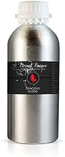 Best marshmallow fragrance oil Reviews