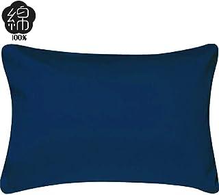 AYO 枕カバー 高級棉100% 全サイズピローケース ホテル品質 サテン織 300本高密度