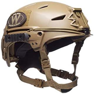 team wendy carbon helmet