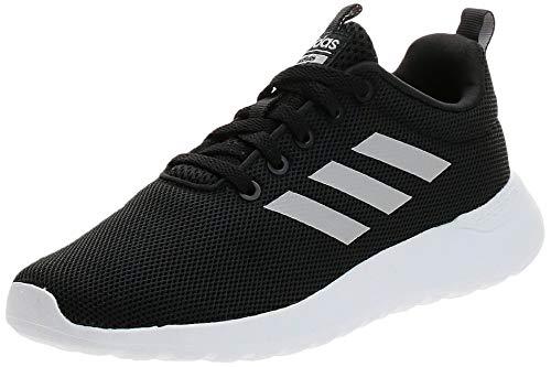Adidas Lite Racer Cln K, Zapatillas de deporte Unisex niños, Negro (Negbás/Gridos/Ftwbla 000), 31 EU