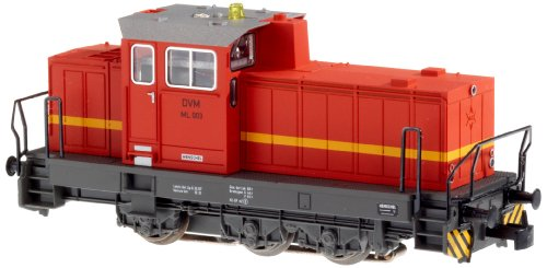 Märklin Start up 36700 - Diesellokomotive DHG 700,  Spur  H0