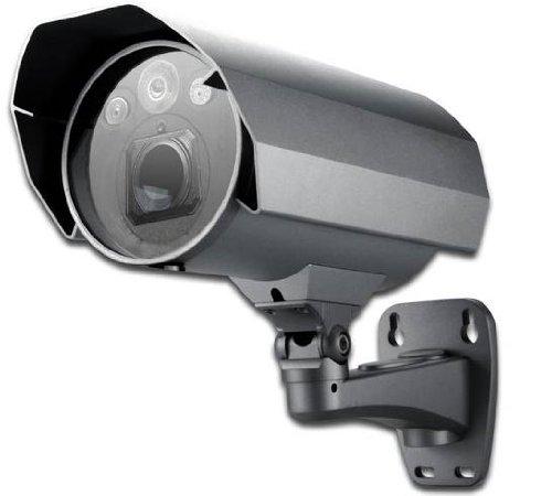 DIGITUS Advanced Full HD Network Bullet Camera 2MP