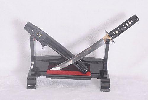 Chinese short sword _image3