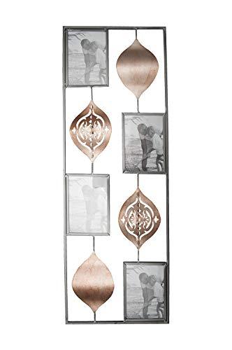 NTK-Collection Schlichtes, elegantes Design