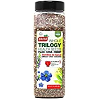 Badia Trilogy Health Seed 21 Ounce