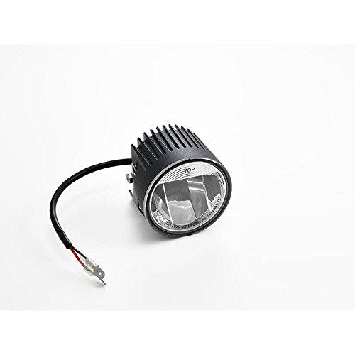 phare antibrouillard LED High Side Paire
