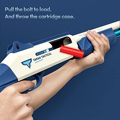 Soft bullet guns _image4