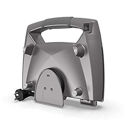 Imetec-7915-Sandwich-Toaster