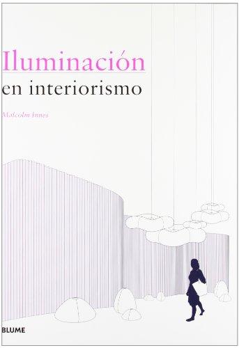 Iluminación en interiorismo