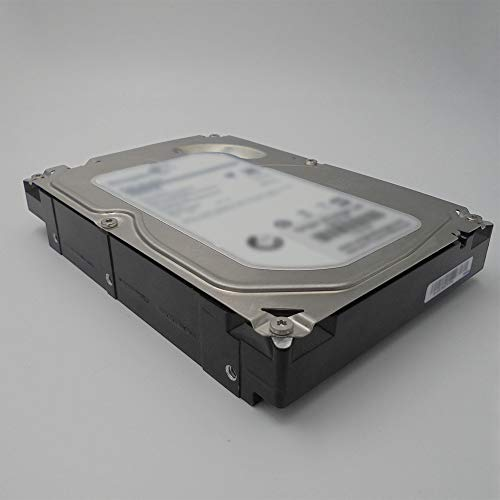Origin Storage 2TB SATA 24/7 NAS HDD 3,5