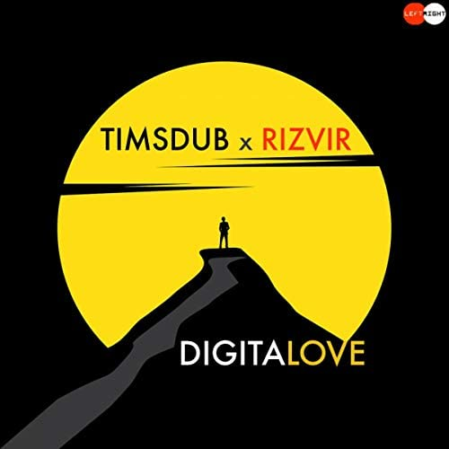 Timsdub feat. Rizvir