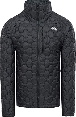 The North Face Impendor Thermoball -...