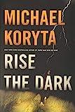 Image of Rise the Dark