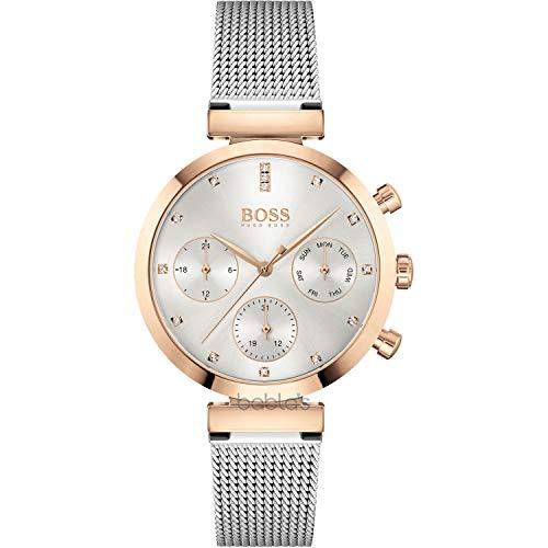 Hugo Boss Watch 1502551