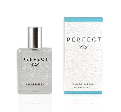 Sarah Horowitz Parfums Perfect Veil Eau de Parfum Spray