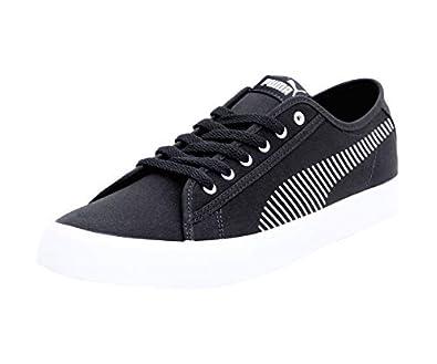 Puma Unisex-Adult Bari Sneakers