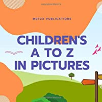 Children's A to Z in Pictures