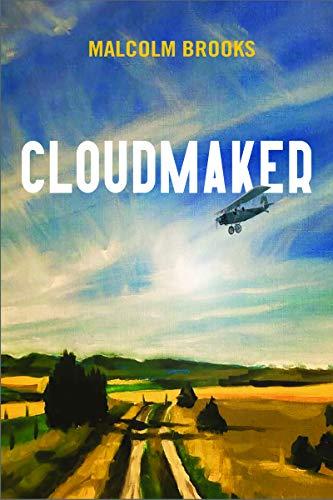 Image of Cloudmaker