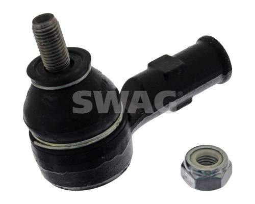 Preisvergleich Produktbild SWAG 50 71 0023 Spurstangenkopf