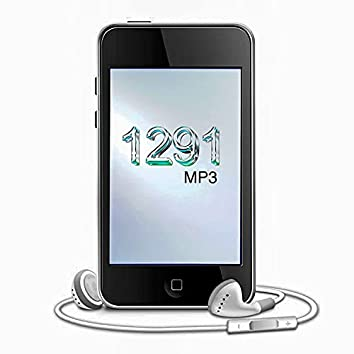 1291 MP3