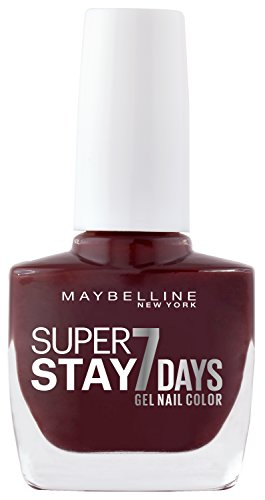 Nagellack Superstay 7 Days