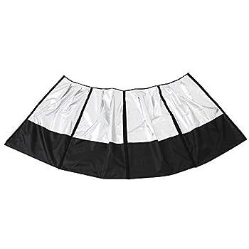 lantern skirts