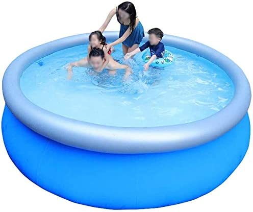 Mopoq Small Large Manufacturer OFFicial shop discharge sale Kids Pool Friendly Family Materials Environmentally