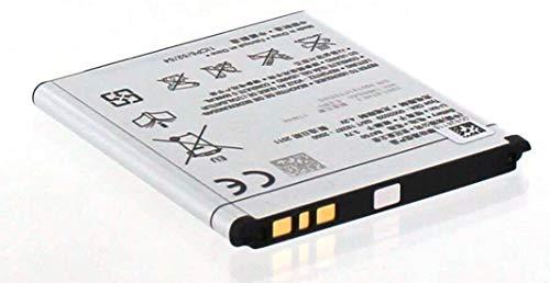 SONY-Original battery for SONY ERICSSON BA750