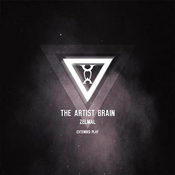 The Artist Brain